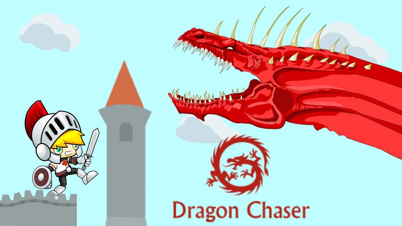 Dragon Chaser