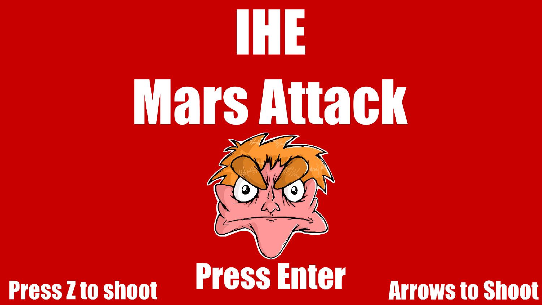 IHE Mars Attack 2017-05-02 01-28-07-87