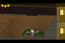 Screenshot (315)