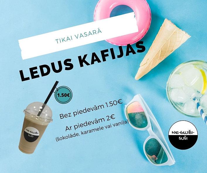 Wix_ledus_kafijas_Sezonas_piedāvājumi.