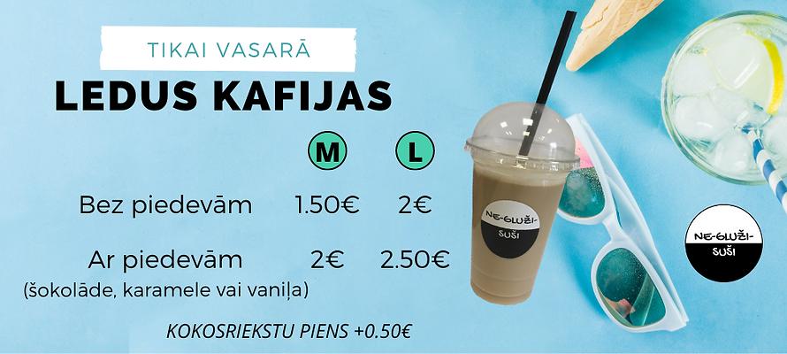 Wix ledus kafijas slide show-2.png