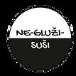 Logo__JPG bez fona.png