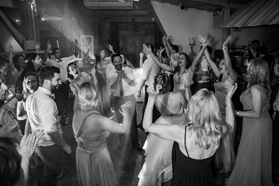 Kosten für einen Hochzeit DJ | Preis für