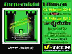 1461361_731312150310236_9105607837251561335_n.jpg