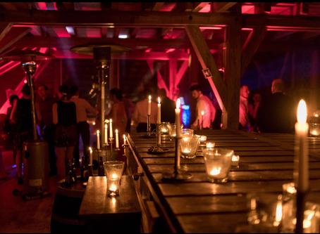 Hochzeits DJ gesucht im Kanton Luzern? Hotel FloraAlpina in Vitznau