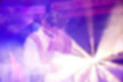 Hochzeitsdj Dubi - Ihr Profi Hochzeits DJ