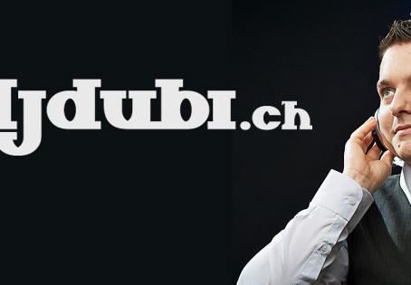 Hochzeitsdj Dubi auf Facebook