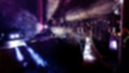 Hochzeitparty mit DJ Dubi
