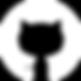 GitHub-Mark-Light-64px.png