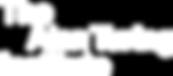 Turing logo white.png