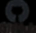 github_PNG20.png