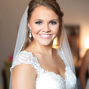 lizzy uvanni photography, bridal makeup, wedding makeup,