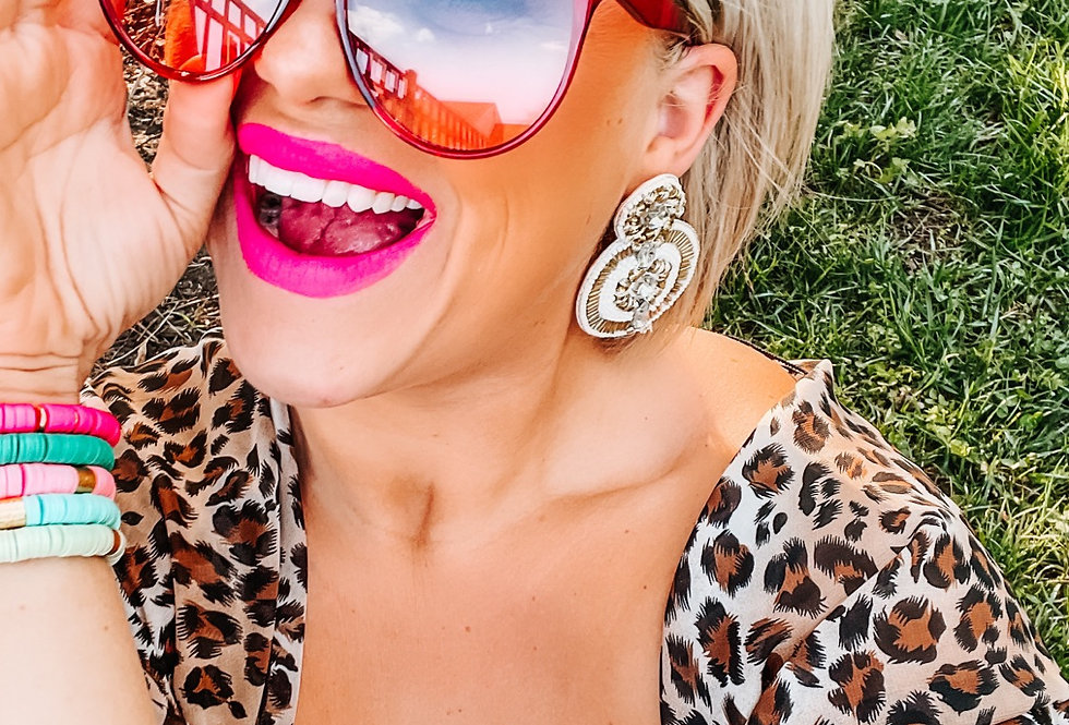 IN FULL COLOR SUNNIES