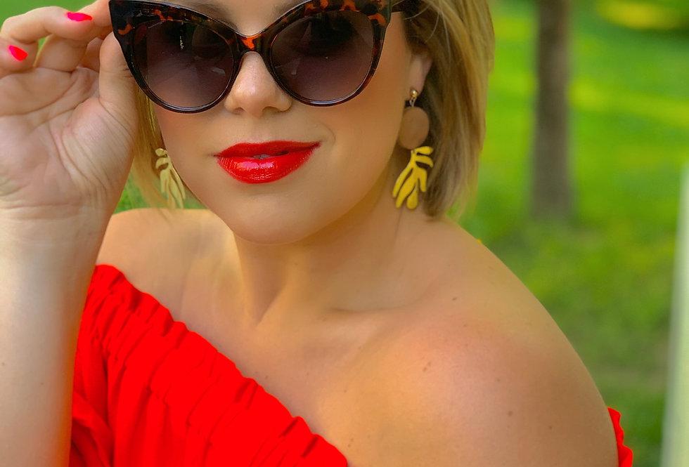 THE MARILYN sunglasses