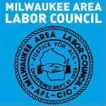 MALC AFL-CIO.jpg