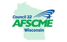 AFSCME 32.jpg