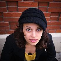 Portrait Julia Orcet.jpg