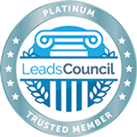 leads-council-platinum-trusted-member-1.