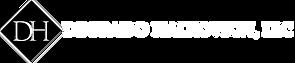degrado halokovich logo.png