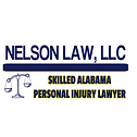Nelson Law for YELP.png