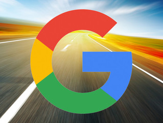 Google releases Mobile Scorecard & Impact Calculator tools to illustrate importance of mobile pa