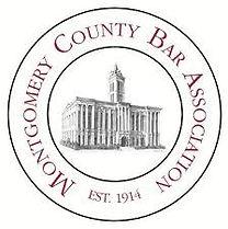 Montgomery bar.jpg