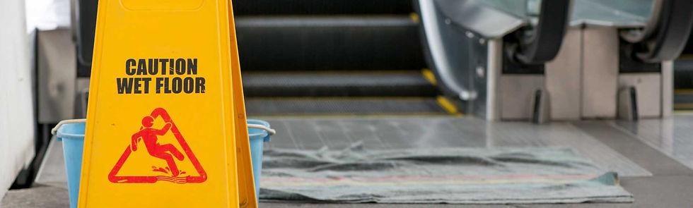 slip-fall-banner.jpg