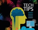 Tech Tips: Collaborating Well With Others
