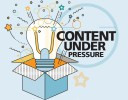 Building Endurance into your Content Strategy
