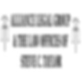 Alliance GMB Logo Pic.png