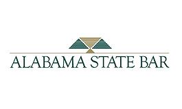 Alabama State Bar Association.png