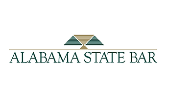 Alabama State Bar Association.png