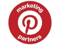 PinterestMarketingPartnersLogo-e15300314