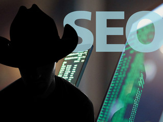 Negative SEO: Three Strategies for Surviving High-Tech Attacks A law firm guide to recognizing and p
