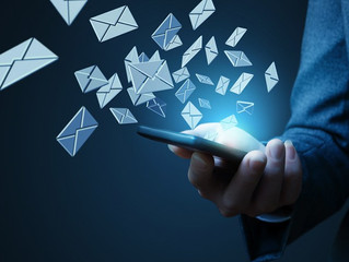 Five Ways Email Marketing for Lawyers Truly Works Low-maintenance methods to boost your email market