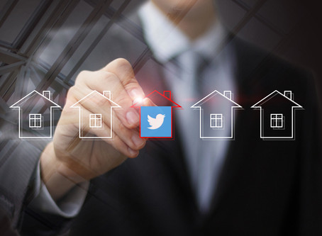 How to Use Twitter to Build Your Brand