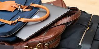Everyday Essentials for Business Attorneys