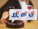 Can Lawyers and Judges Be Social Media Friends?