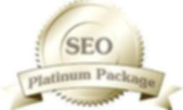 Platinum SEO.jpg
