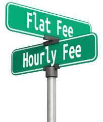 Flat Fee or Hourly? Pros and Cons of Billing Options