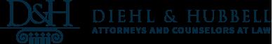 Tom Diehl Logo.png