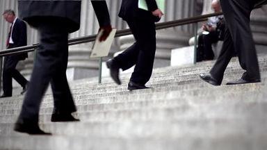 Man on Stairs.jpg