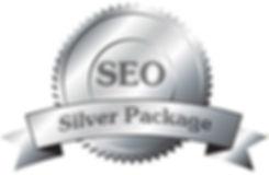 silver seo.jpg