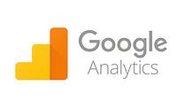 google analytics.png