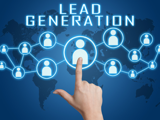 THREE QUESTIONS TO ASK BEFORE PURCHASING LEADS