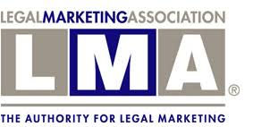 LMA Legal Marketing Association.jpg