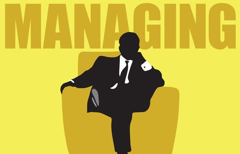 Managing-770