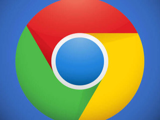 FAQ: Google Chrome ad blocking is here. Everything you need to know How it works, who will be affect