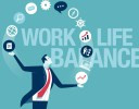 Why Lawyers Really Struggle for Work-Life Balance