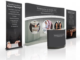 Checklist for Staffing Your Law Firm's Trade Show Booth